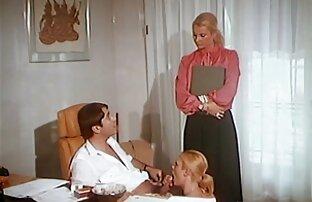 Większa waga w ciężkiej namiętne filmy erotyczne medycynie transportowej