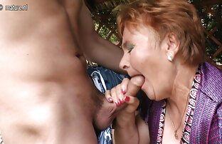 Pasterz filmy erotyczne z młodymi dziewczynami pełen mleka