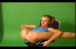 Kobieta filmiki erotyczne do pobrania w ciąży