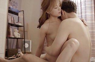 Czyszczenie filmy polskie erotyczne Na Zewnątrz nie jest tak proste jak