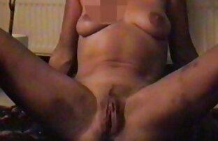 Pojawiają sex erotyka filmiki się dwaj bracia