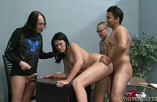Seria francuska darmowe filmiki erotyczne do pobrania