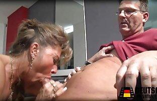 Ręka Żony erotyka sexs
