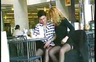 Młoda dziewczyna poznała studenta w autobusie darmowe filmy erotyczne ginekolog
