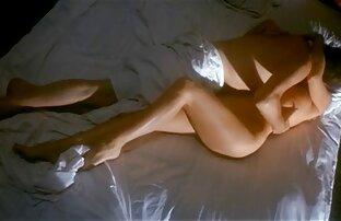 Dziewczyna, mleko, darmowe filmy erotyczne polskie mamuśki trzymaj palec, czekaj, Jal