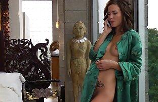 Wydmuchaj dziurę w zmyslowe filmy erotyczne ścianie