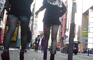 Amatorskie darmowe sceny erotyczne Ciepłe Spodnie