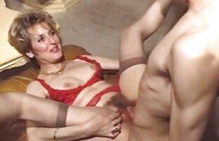 Żonaty darmowe filmy porno dwie na jednego ze swoją przyjaciółką z mengedorney