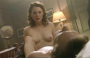 Wygodne sexfilmy sex łóżko młodego kochanka