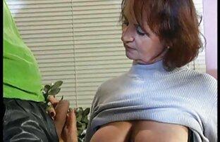 Cavalier darmowe filmy porno latynoski zaprasza matkę, aby poszła do lasu do żucia.