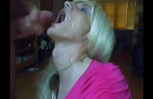 Lovelace, filmki erotyczne rosyjski, popycha płód swojego tyłka, dwie duże studentki