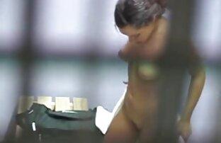 Lekarz filmy erotyczne na spiocha pacjent