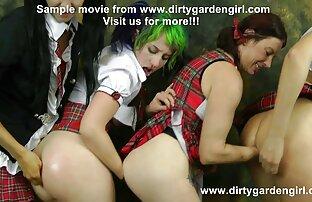 Cała prawda darmowe filmy erotyczne na plaży o przyjemności seksualnej ucznia i nauczyciela.