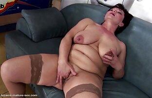 Casey Grant-Murzyn erotyka sex filmy na kanapie