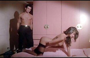 Niski, wysoki, podnieś sukienkę, a potem filmy erotyczne z mamą daj młodemu mężczyźnie cipkę