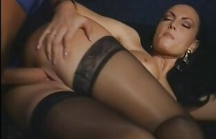 Pstrąg brunatny czarny kogut hahala filmy erotyczne namiętne