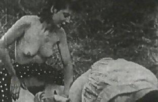 Seks w filmy pornograficzne erotyczne samochodzie