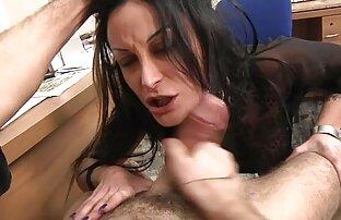 Ciepło do gotowania obejmuje kelner sex w szkole filmy porno
