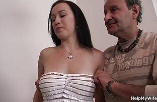 Strona główna-ekspert darmowe filmy erotyczne w szkole Kiryucha
