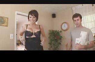 Rosjanie zapraszają swoją mamę, a potem pocierają konia o dno dywanu filmy erotyczne dojrzałe