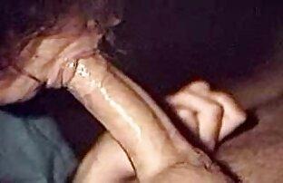 Biały, spróbuj jeziora na jej darmowe porno z małolatami tyłku