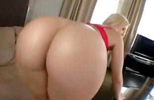 Naucz filmiki erotyczne grupowe swoich przyjaciół Anal
