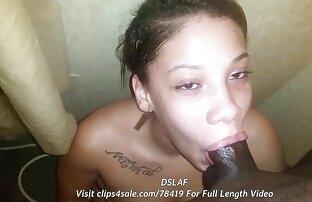Ona chce przekręcić filmy erotyczne 16 swój tyłek