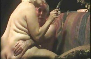 Chicksa filmy porno za darmo w hd włosy krótką grzywką zasysa śrubą, zdejmuje, a następnie zdejmuje osłonę z zespołu