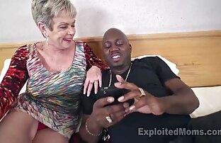 Mężczyzna kocha się z darmowe filmy erotyczne ostry sex żoną na amatora.