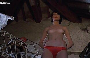 Idealna dziewczyna skończyła darmowe filmy porno z zakonnicami naprawdę