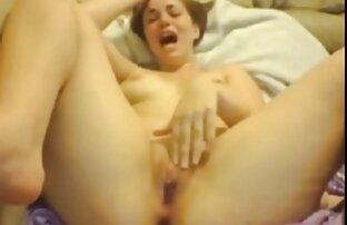 Starzy rodzice dziękują film erotyczny sex robotnikowi swoim ciałem