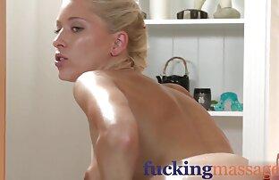 Gorąca darmowe filmy porno z chinkami piękna jak
