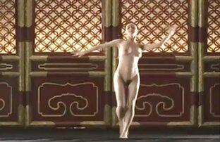 Luksusowy Ślub filmiki erotyczne masturbacja