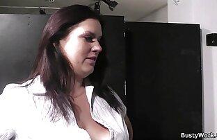 Sutki darmowe prywatne filmy erotyczne na torcie