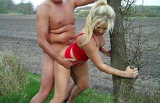 Seksowne Blondynki