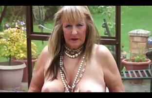 Duże damskie majtki youtube filmiki erotyczne z nich i futra