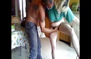 Klient, ochroniarz sex erotyka darmowa