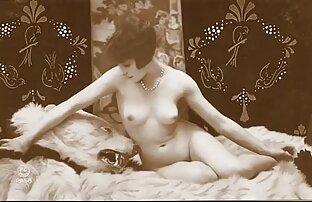 Masaż duży cycki polskie filmy darmowe erotyczne asian kobieta myśliwy