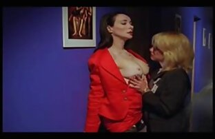 Pielęgniarka terapia seksualna jest filmiki porno z dziewicami rzadka