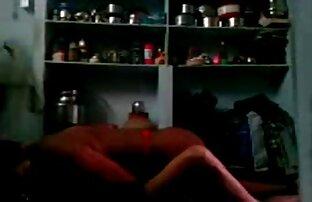 Czarny darmowe filmiki porno z murzynkami ma dziewczynę po seksie