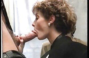 Jak silny mężczyzna jedzie na kobiecie prywatne filmy erotyczne polskie