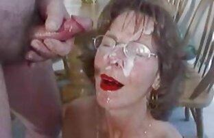 Dziewczyna, darmowe filmy erotyczne po polsku cycki, gówno Faker, głaszcze kapelusz