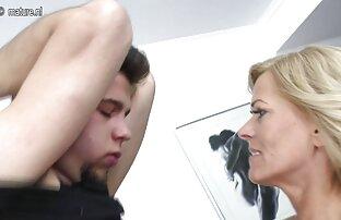 Z grubej głowy człowieka w takiej filmy erotyczne stare kobiety odległości