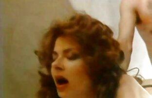 Lovelace, BBC daje dziewczynie prawdziwą przyjemność filmy erotyczne ukrainki