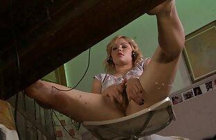 Czarne ostre filmiki porno za darmo kobiety mają wypadki.