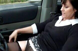 Mój filmy erotyczne z malolatami przyjaciel napędza rosyjski seks z cipki w spodnie