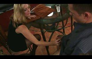 Mężczyzna potrzebuje filmiki erotyczne z czeszkami matki we francuskiej cipce