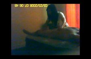 Dziewczyny pieczą obie dziurki od darmowe filmiki porno do obejrzenia razu w parze białych