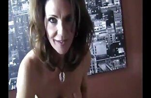 Perwersyjna Laska dodała darmowe filmy erotyczne z nauczycielkami Wibrator