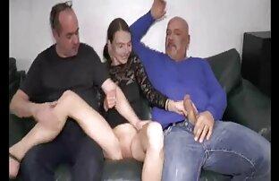 Mokry darmowe filmy erotyczne ostre zapomnij że masturbacji wysłał